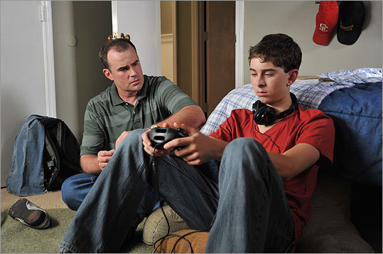 reasons of teenagers indulging in vices Why your teen is so ungrateful my daughter doesn't appreciate anything i do for her have you ever said something like that in that regard, it can be quite a challenge for the parent to finally stand firm after years of over-indulging.