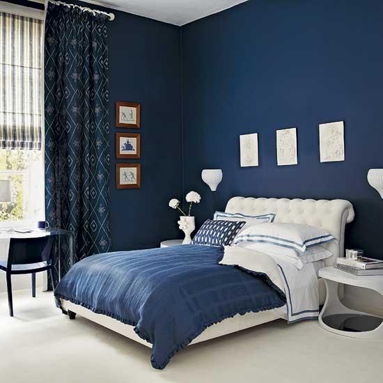 bedroom-colors