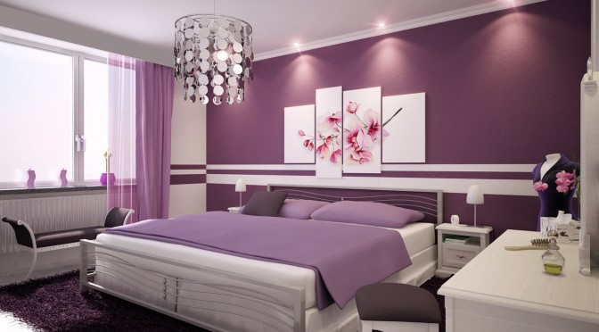 Bedroom Furniture Designs With Price