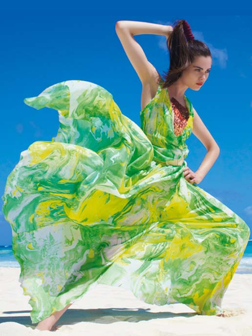 maxi_dress