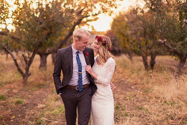modest-wedding