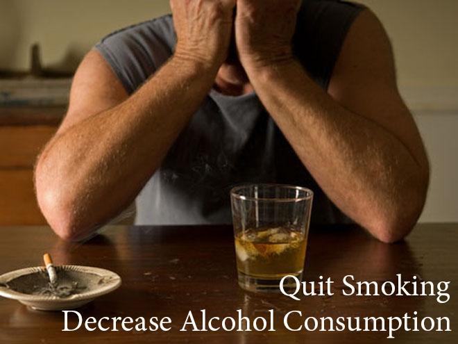 smoking-vs-drinking