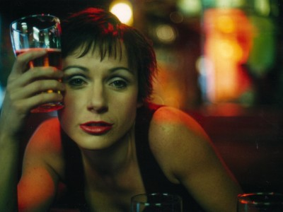 8women-drunk