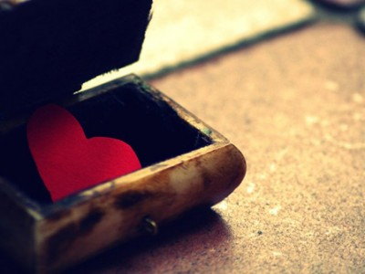 heart_safe-1