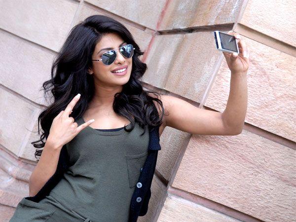 priyanka's sunglasses