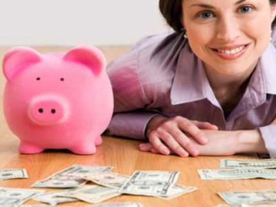 women-finance-2