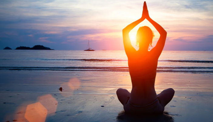 Best Diet, Tips and Yoga for Eyes! Correct Vision Naturally!