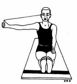 yoga for eyes 2