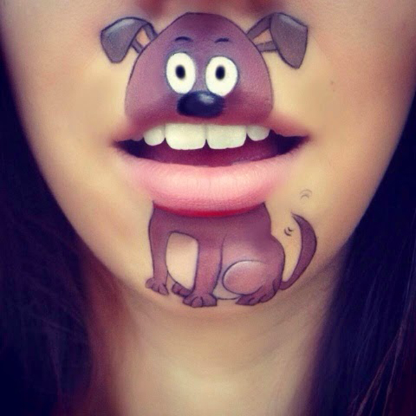 Lip-Art-Designs-12