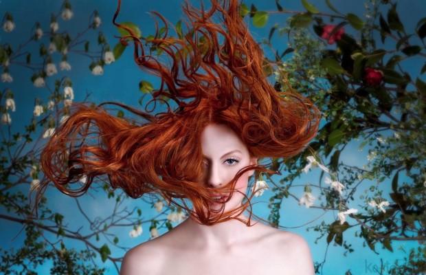 Onion-Hair-mask-for-hair-fall