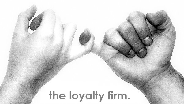 loyality2