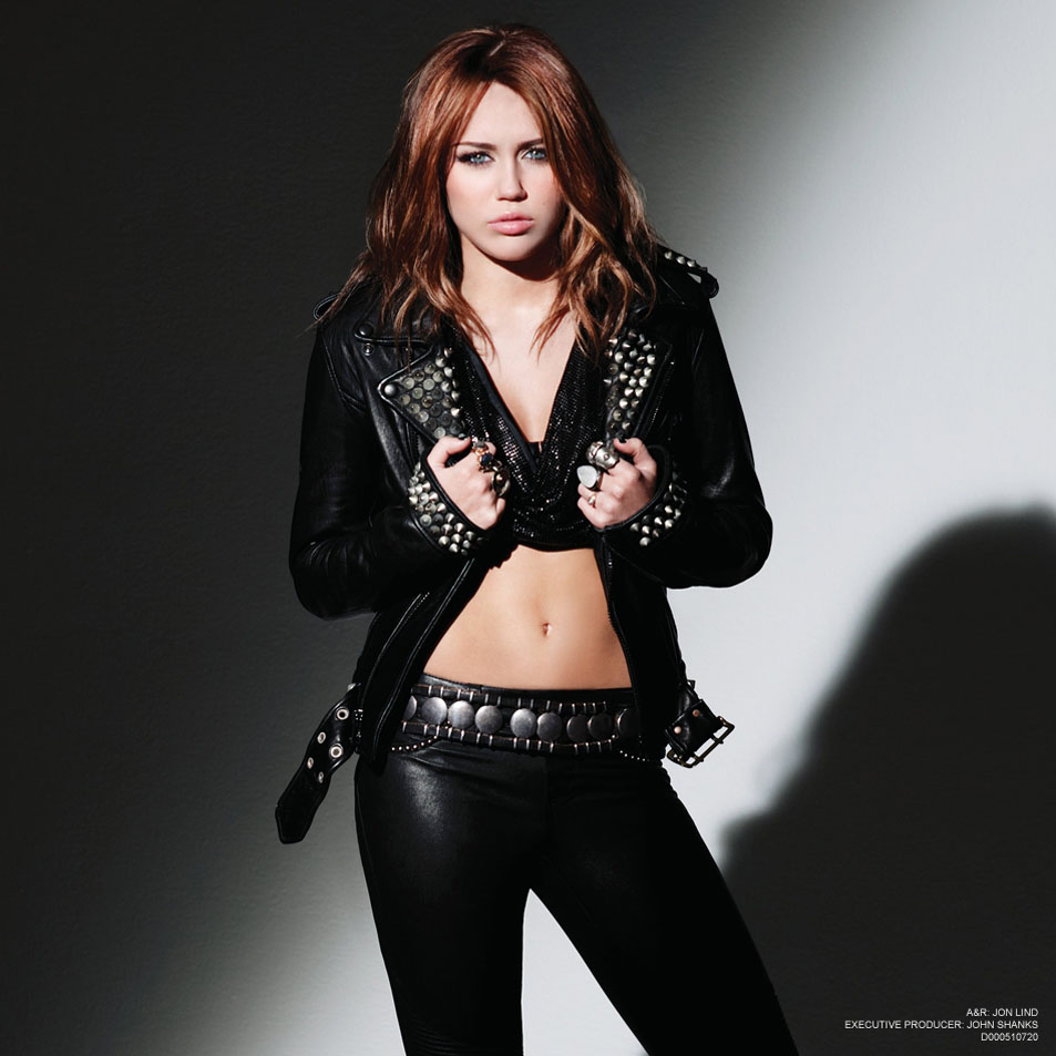 mily cyrus cant be tamed2