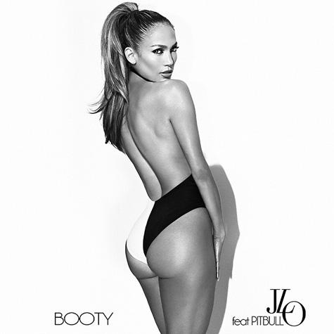 Jennifer Lopez big booty2