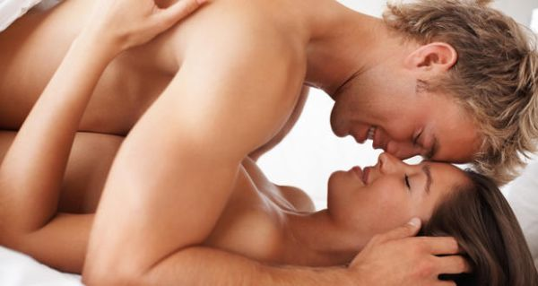 Kama-Sutra-pose-with-the-classic-missionary-position_1.
