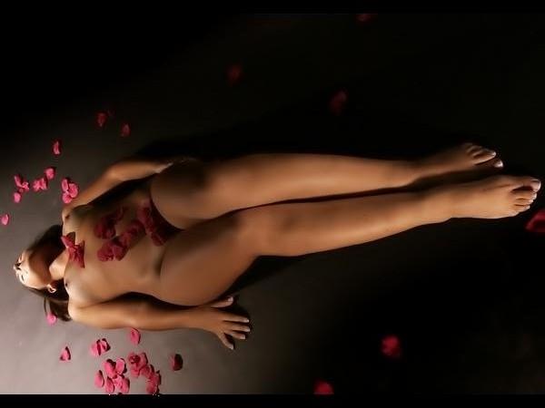 yoni massasje massasje og sex