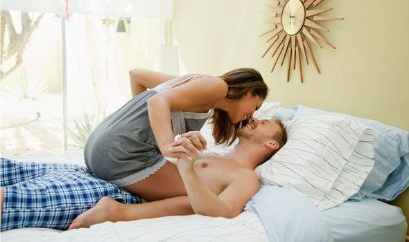 enhance-intercourse