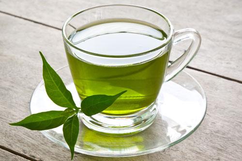 health-benefits-green-tea