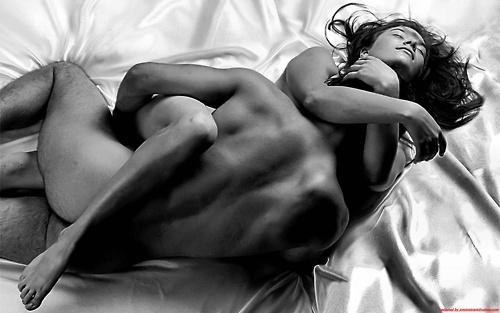 passionate sex video