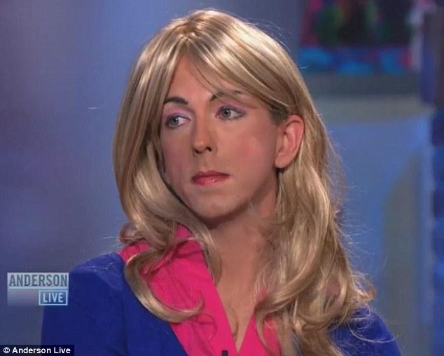 transgender 2