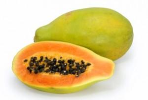 14_papaya