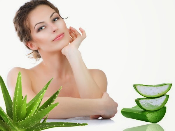 Aloe-Vera-Mask-For-Anti-aging