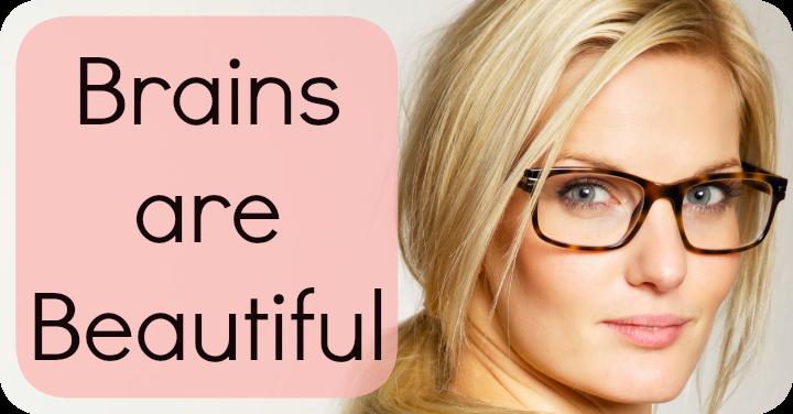 Brains-are-Beautiful