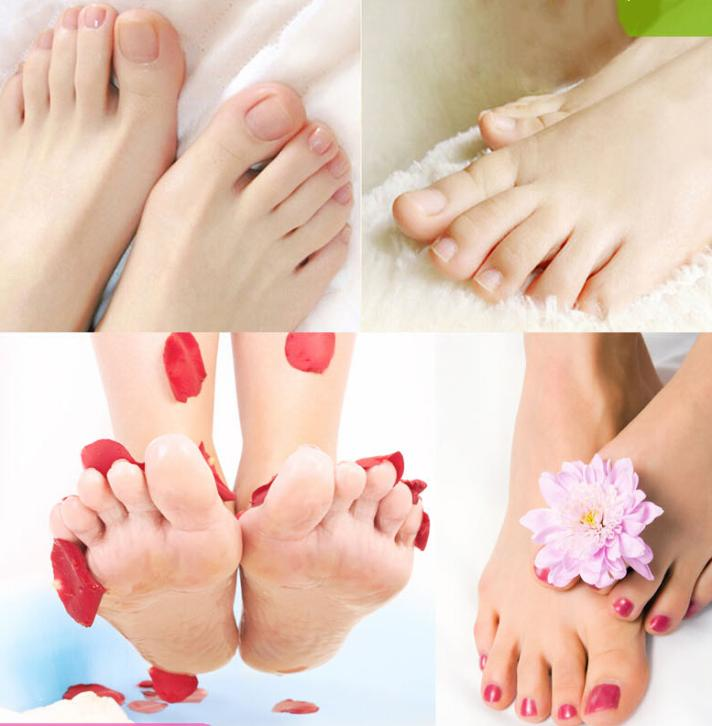 High-Quality-2pair-4pcs-sosu-font-b-Aloe-b-font-font-b-vera-b-font-foot
