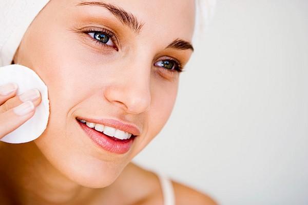 Homemade-beauty-tips-for-oily-skin