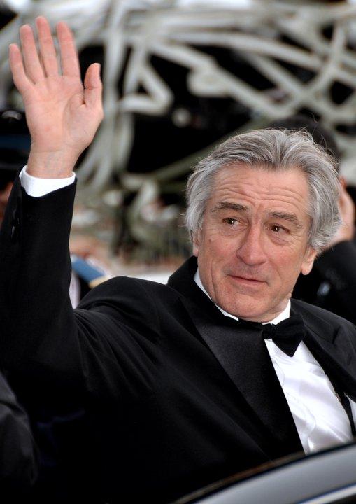 Robert_De_Niro_Cannes_2011 (1)