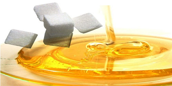Skincare Tips With Honey20