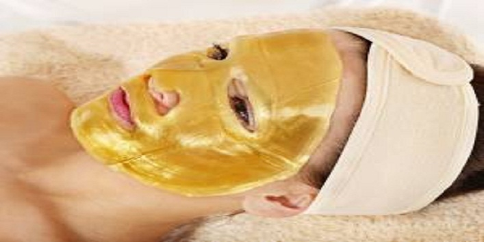 Skincare Tips With Honey5