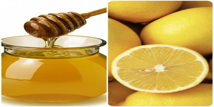Skincare Tips With Honey6