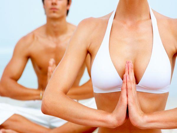 Stabdhasana yoga for breast1