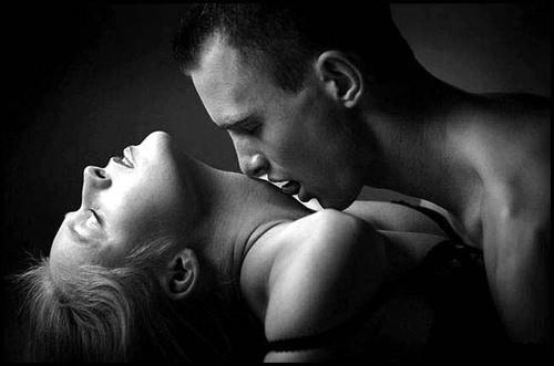 kiss-couple-couples-love-unique-pic-neck-nicepics-arena-pary-erotycznie-kisses-neck-kiss_large