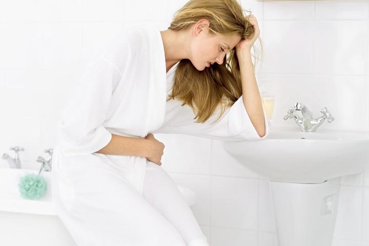 pregnant-woman-toilet-GEETY