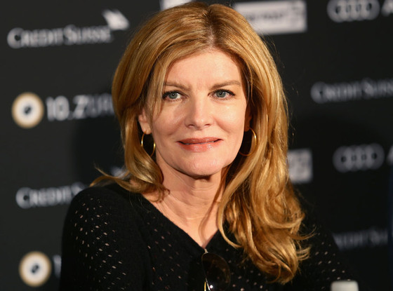 rs_560x415-141014155535-1024-rene-russo.ls.101414_copy