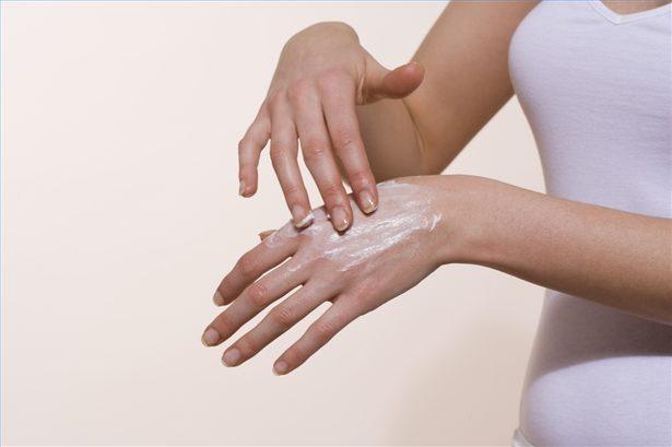 treat-itchy-skin-oatmeal-800x800