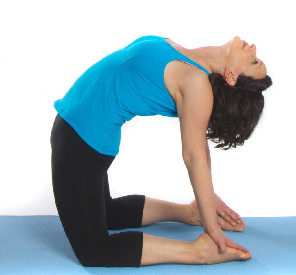 yoga(5)