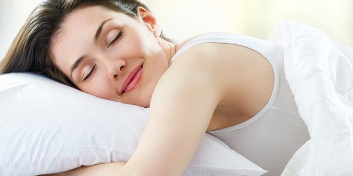 2.-Better-sleep