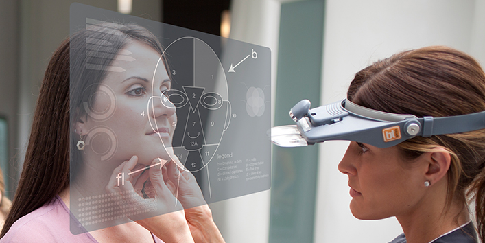 Acne-mapping--What-your-acne-is-trying-to-tell-you
