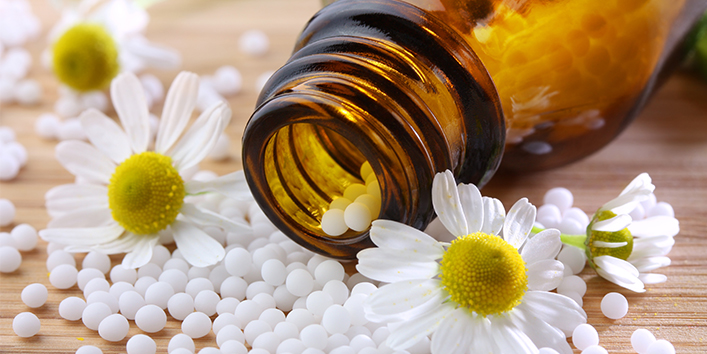 Acne-treatment-in-homeopathy