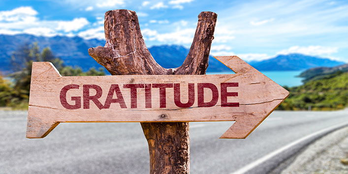 Be-grateful-for-the-things-you-have
