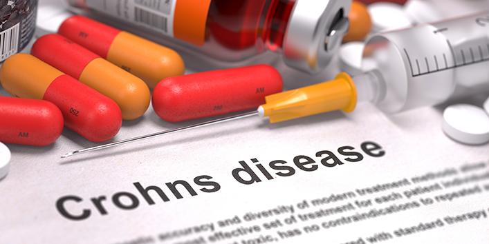 Causes-&-Risk-Factors-of-Crohn's-Disease