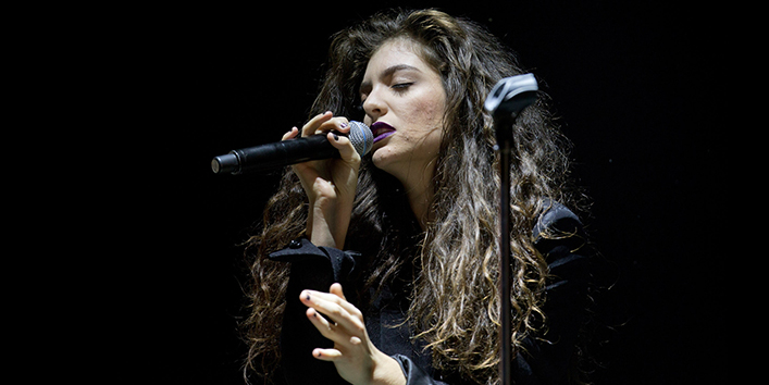 Lorde (1)