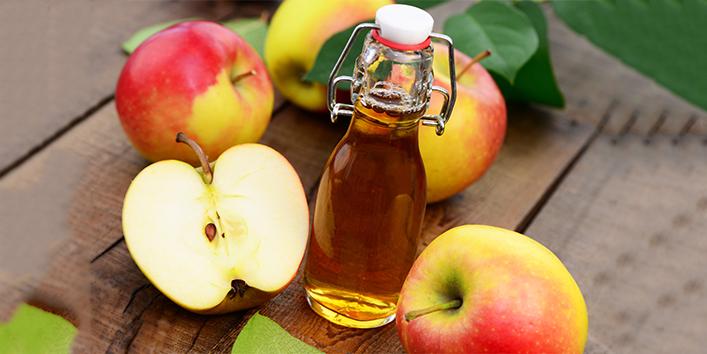 The-magical-ingredient--Apple-Cider-Vinegar