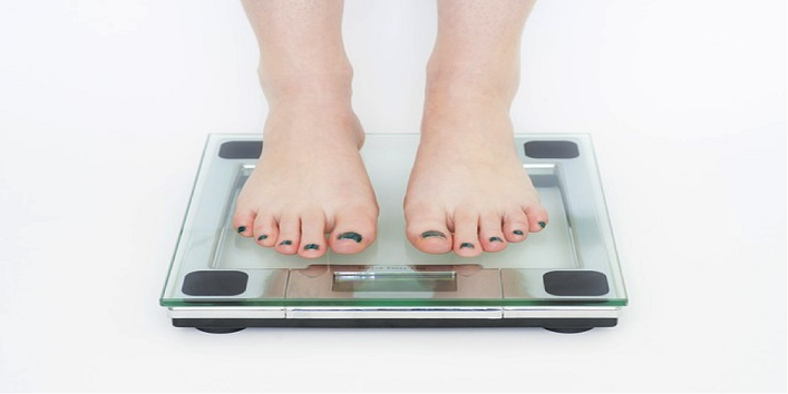 healtthy weight