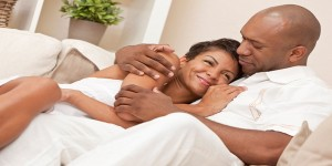 Married Couples Want Each Other To Know